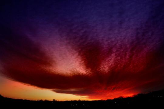 SunsetOhio
