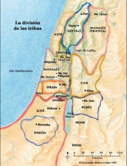 Mapa12trib