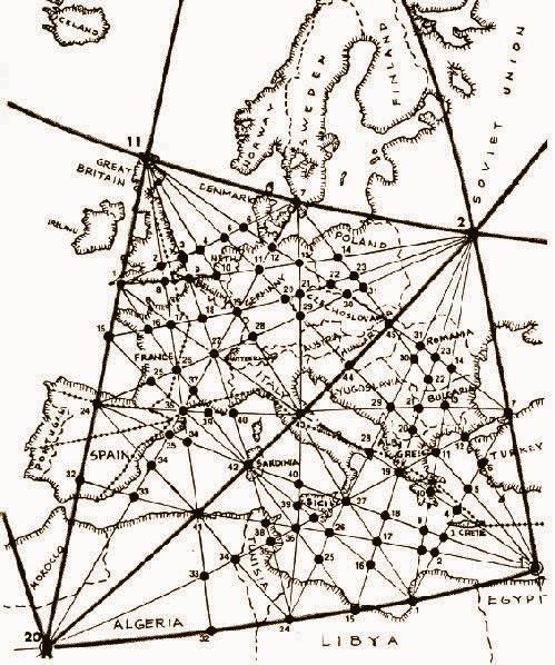 lineas-ley-europa